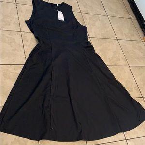 MISSLOOK plus size Dress